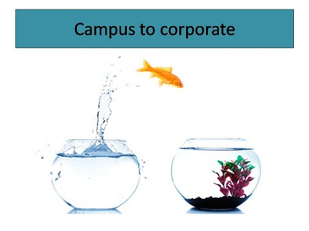 campus to corporate1